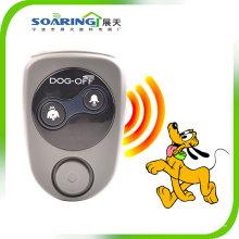 Ручной ультразвуковой отбеливатель для собак
