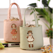 Lunch Bags Made in China
