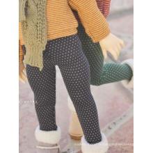 Bas collants BJD pour poupée articulée SD/MSD
