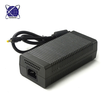 PENGCHU 12v 13a power adapter