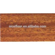 Hitonwood multi-layer wood flooring engineered wood flooring