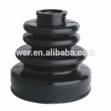 automotive OEM NBR synthetic rubber product