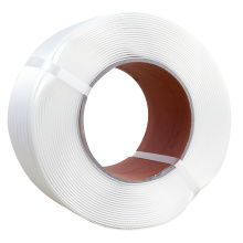 High Quality Waterproof Carbon Fiber Reinforced Protective Tape Roll