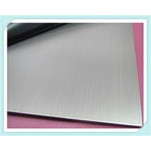 Wholesale 201 Stainless Steel Sheet, 304L Stainless Steel Sheet, Cheap Stainless Steel Sheet