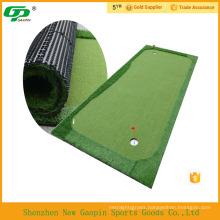 new design cheap mini golf putting green for training