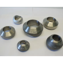ASTM A105 Forged Mss Sp97 Class 9000# Weldolet