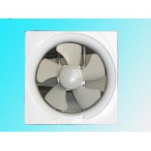 Ventilador de exaustão / ventilador quadrado CB Aprovações