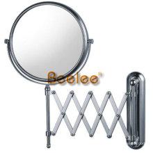 Espejo de afeitado de pared (M-1018)
