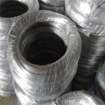 Construction Tie Wire Galvanized Wire