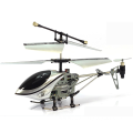 3CH RC helicopter with Iphone Control