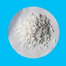 Хлорид кальция для контроля пыли