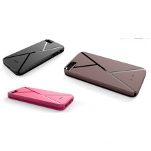 Experten-Plastikform- / Form-Werkzeug- / Form für Verbraucherprodukt (LW-03702)