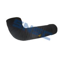 Shacman Shanxi DZ97259190406 Air Hose