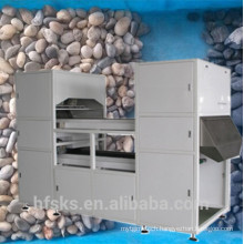 Manganese Ore Color Sorting Machine /Manganese Ore Color Sorter