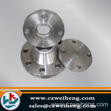 ANSI/JIS/EN1092-1/DIN/GOST/BS4504/ flanges/gas flange /oil flange/pipe fitting flanges