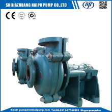 lower abrasive slurry pump