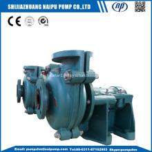 lower abrasive slurry pump