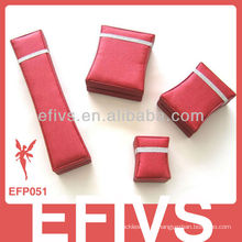 High-end estilo personalizado tendência jsofa ewelry caixa de atacado