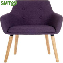 comfortable modern chair wood design deck chair