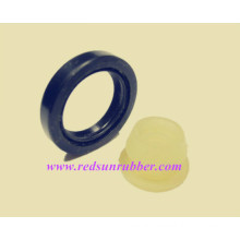 Auto Rubber Ford Grommet