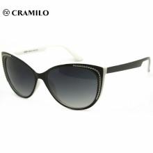 yingchang taizhou supplier kaidi sunglasses