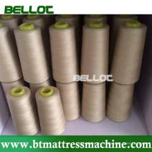 Hochwertige Matratze Quilting Thread Material