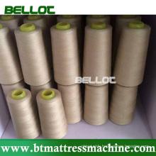 High Quality Mattress Quilting Thread Material