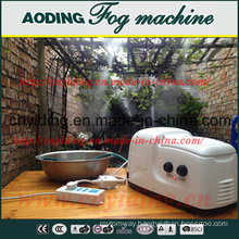 1.5L/Min Commercial Duty High Pressure Misting Systems (DEX-222)