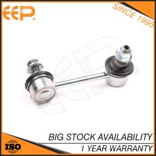 Pièces détachées Stabilisateur Link pour Honda Civic EK3 52320-S04-003