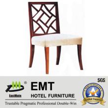 Уникальный современный дизайн кресла отеля (EMT-HC78)
