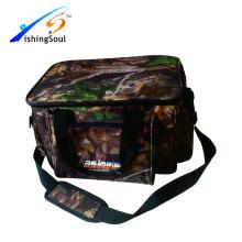FSBG020 Fishing bag