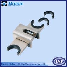 Hochwertige Stanzteile China Hersteller