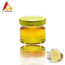 Natural Linden Honey for Sale