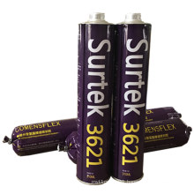 Multi-Purpose PU (polyurethane) Adhesive Joint Sealant (Surtek 3621)