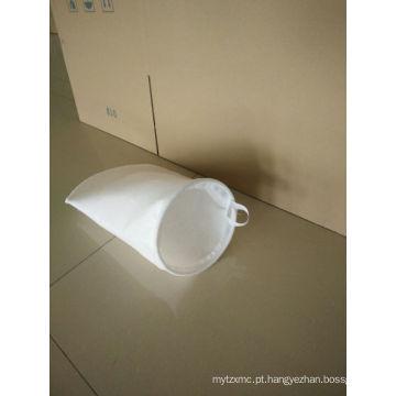 Eaton Filter Bag (Saco de filtro de polipropileno / poliéster)