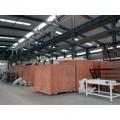 Classificador de cor da grão do fornecedor da porcelana da qualidade superior venda