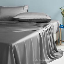 Luxury Bedding Ensembles Tencel Bedding Queen Size 500 Thread Count