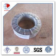 Spiral Wound Gasket ASME B16.20 Ss316 Ss304 CS Material Gaskets