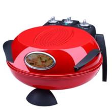 Pizza Maker Pizza Toaster Pizza Oven Sb-Pi02