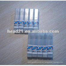 CNC ultra-high pressurer Wasserstrahlschneidemaschine Ersatzteil-Düse