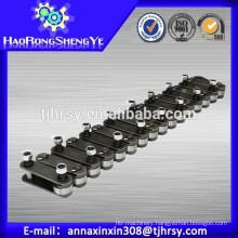 Alloy steel Palm Oil conveyor Chain (Factory direct sale)