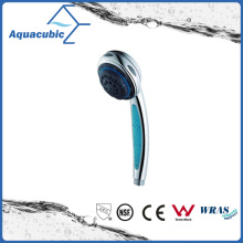 9 Functions Hot Sell Bathroom Hand Shower, Shower Head (ASH7887)