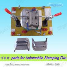 Stanzwerkzeug für Auto / Automotive Stamping Die (C75)