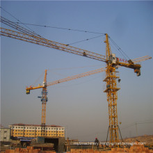 Topkit Tower Crane (QTZ 6018) Made in China by Hsjj