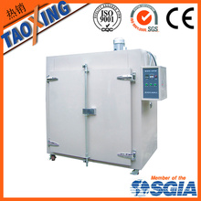 china factory direct selling with lower price high precision TX-HX1350 drying oven