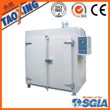 Фарфоровая фабрика прямых продаж с более низкой ценой высокой точности TX-HX1350 сушильная печь