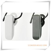 Promoción regalo de auricular Bluetooth para el teléfono móvil (ML-L04)