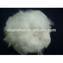 Cheveux de lapin angora chinois 100% pure