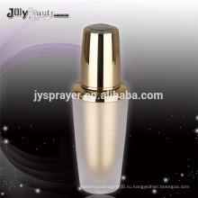Высокое качество Оптовая мода лосьон бутылки Производители