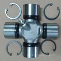 china auto part universal joint cross bearing